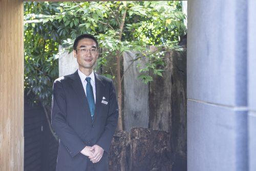 後編:二ツ星の名店『レフェルベソンス』が提供する、新次元の日本酒体験とは